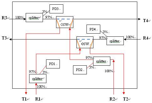 obp module.jpg